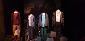 Harry Potter The Exhibition Valencia (53)