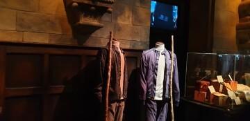 Harry Potter The Exhibition Valencia (56)