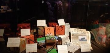 Harry Potter The Exhibition Valencia (59)