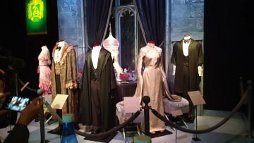 Harry Potter The Exhibition Valencia (6)