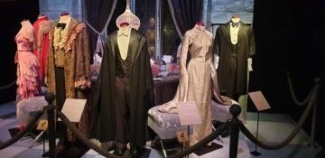 Harry Potter The Exhibition Valencia (61)