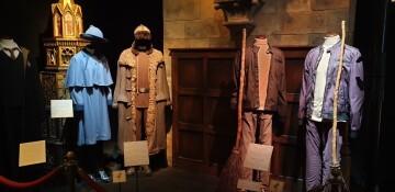 Harry Potter The Exhibition Valencia (7)
