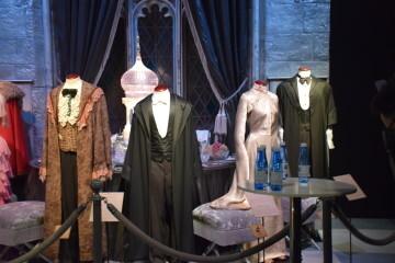 Harry Potter The Exhibition Valencia (71)