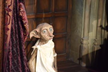 Harry Potter The Exhibition Valencia (72)