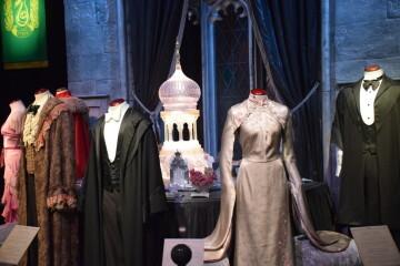 Harry Potter The Exhibition Valencia (74)