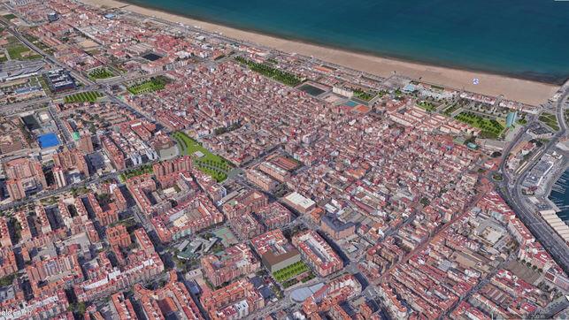 Imagen-virtual-Plan-Cabanyal-maritimo_EDIIMA20180928_0918_4
