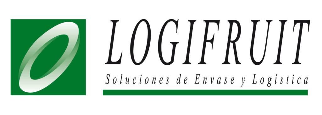 LOGO LOGIFRUIT