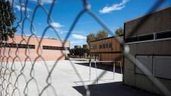 Los estudiantes madrileños deberán comunicar los casos de acoso escolar a sus profesores