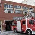 Oposiciones-para-bombero-en-el-Consorcio-de-Extinción-y-Salvamento-de-Alicante