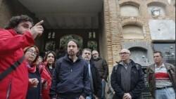 Pablo-Iglesias-secretario-Podemos-Paterna_EDIIMA20190401_0301_4