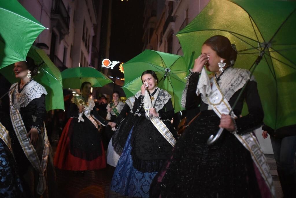 Pasacalle y Vitol (sloewphotos.es) (1)