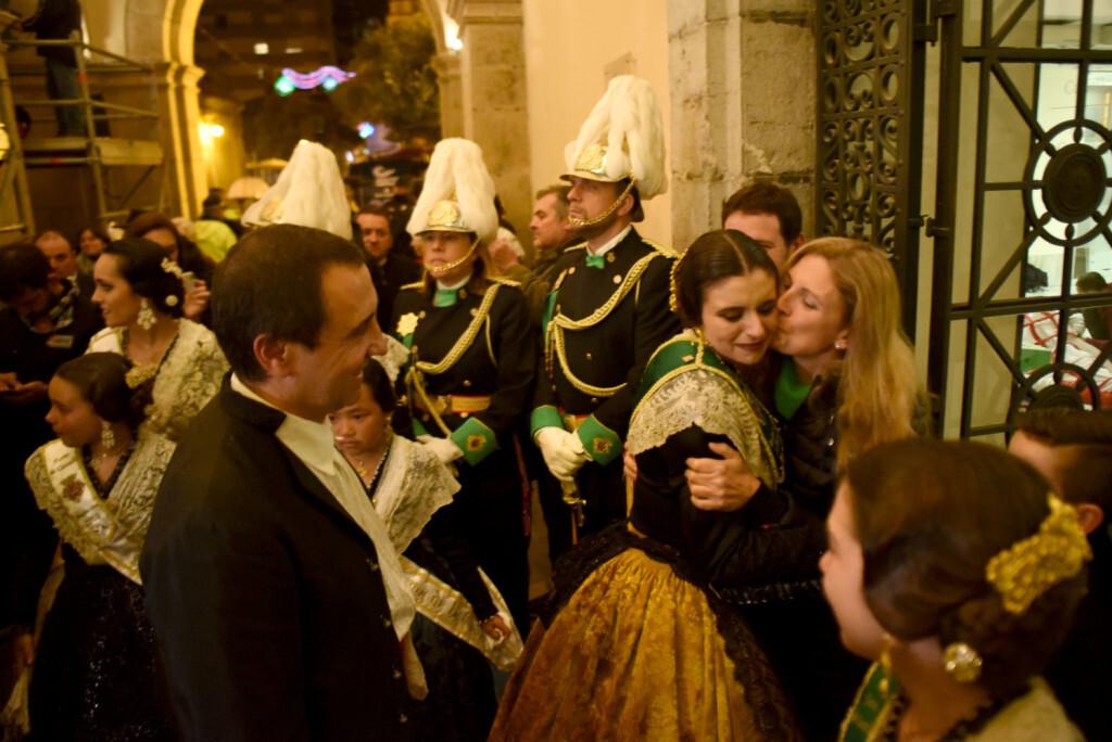 Pasacalle y Vitol (sloewphotos.es) (4)