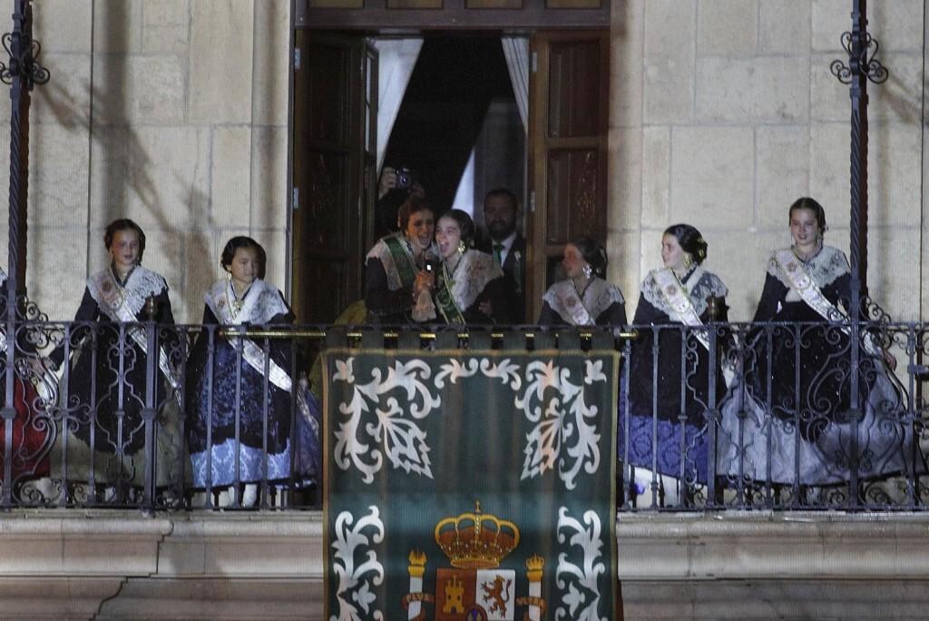 Pasacalle y Vitol (sloewphotos.es) (7)