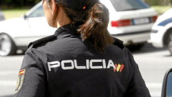 Policia_Nacional-Mujer_EDIIMA20190408_0227_4
