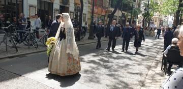 Procesión Cívica a San Vicente Ferrer 20190429_133402 (2)