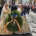 Procesión Cívica a San Vicente Ferrer 20190429_133402 (21)