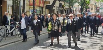 Procesión Cívica a San Vicente Ferrer 20190429_133402 (24)