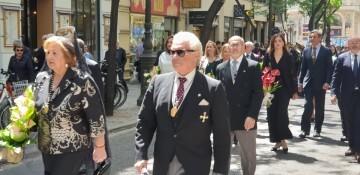 Procesión Cívica a San Vicente Ferrer 20190429_133402 (25)
