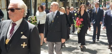 Procesión Cívica a San Vicente Ferrer 20190429_133402 (26)