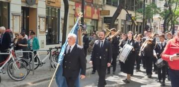 Procesión Cívica a San Vicente Ferrer 20190429_133402 (32)