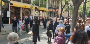 Procesión Cívica a San Vicente Ferrer 20190429_133402 (36)