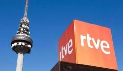 RTVE muestra su malestar y decepción por el rechazo de Sánchez a participar en el debate de TVE