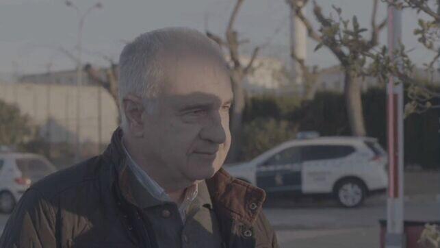 Rafael-Blasco-entrevistado-documental_EDIIMA20190403_0168_19