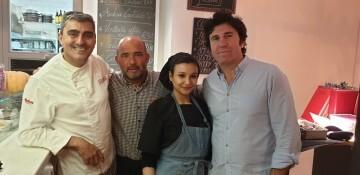 Taverna los Madriles, situada en la Avenida Regne de Valencia 20190410_211456 (177)