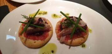 Taverna los Madriles, situada en la Avenida Regne de Valencia 20190410_211456 (89)