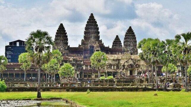 Templos-Angkor_EDIIMA20190327_0859_4