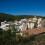 La Diputación aprueba el mantenimiento del transporte regular de viajeros el próximo verano en Villamalur como parte de #Repoblem