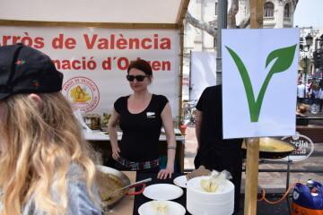 Valencia cuarta edición del Tastarròs (39)