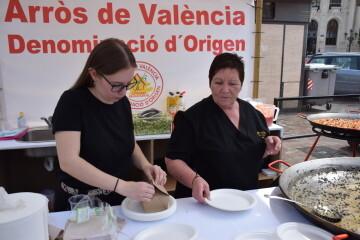 Valencia cuarta edición del Tastarròs (47)