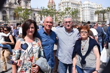 Valencia cuarta edición del Tastarròs (62)
