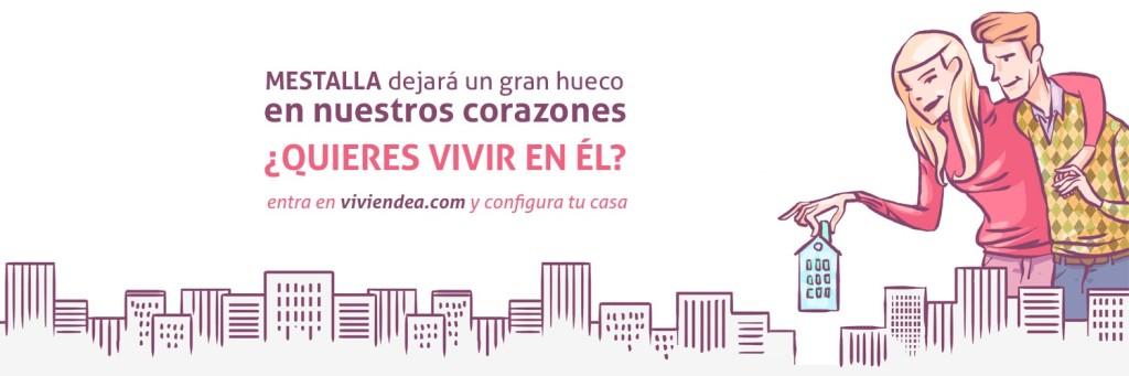 Viviendea (1)