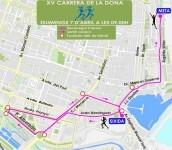 XV-CARRERA-DE-LA-DONA-2019 (1)