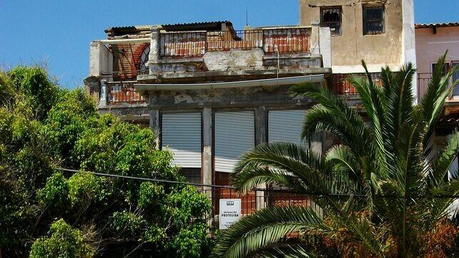 casa-Demetrio-Ribes_EDIIMA20190408_0786_20