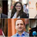 cis-elecciones-autonomicas (1)