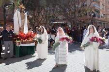 desfile-resurreccion-int2_9679168_20190421113949