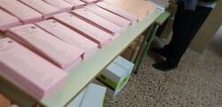 elecciones 2019 voto papeletas urna (1)