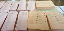elecciones 2019 voto papeletas urna (6)