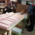 elecciones 2019 voto papeletas urna (9)