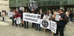 inicio-Blasco-protestas-Ciudad-Justicia_EDIIMA20190415_0047_21