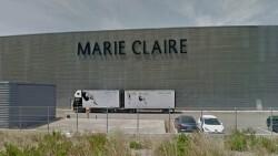 instalaciones-Marie-Claire_EDIIMA20190403_0199_19