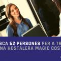 labora_costa_blanca