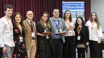 premios_sapiña_1