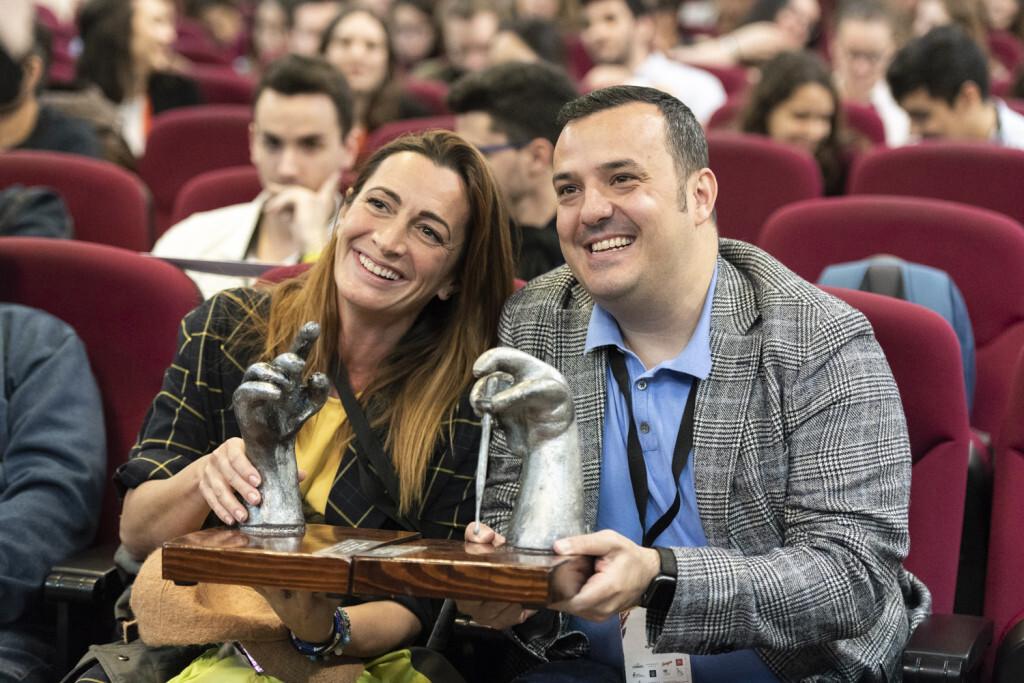 premios_sapiña_2