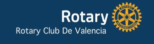 rotaryclubdevalencia