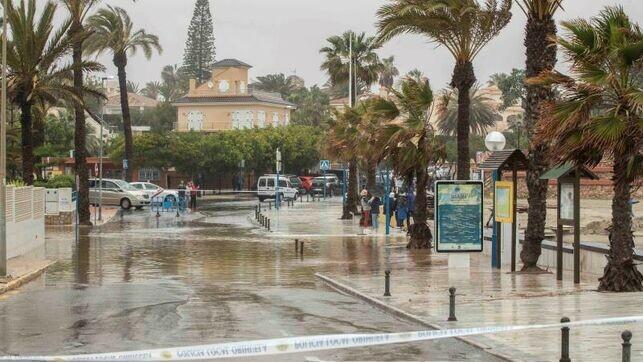 temporal-lluvia-Xabia-centenar-rescates_EDIIMA20190422_0054_4