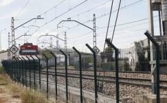tren-kDNF-U701223890940JQG-624x385@Las Provincias (1)